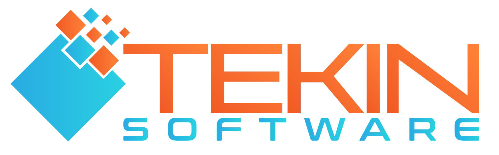 tekin_software_logo